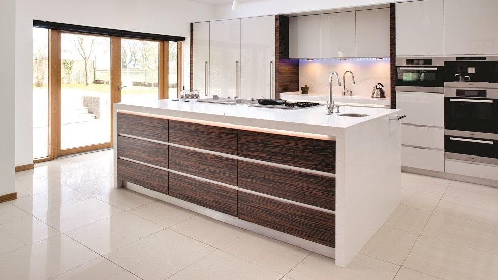 Kitchen Design Software Uk Review