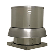 db s p canada ventilation products inc