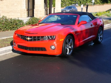 camero_red_P1070607_800x600