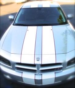 custom_P1070615_800x931