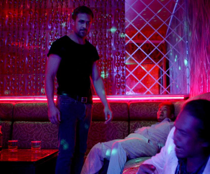 https://i1.wp.com/www.soletopia.com/wp-content/uploads/2013/07/ryan-gosling-only-god-forgives-style-3-black-shirt-grey-jeans.jpg