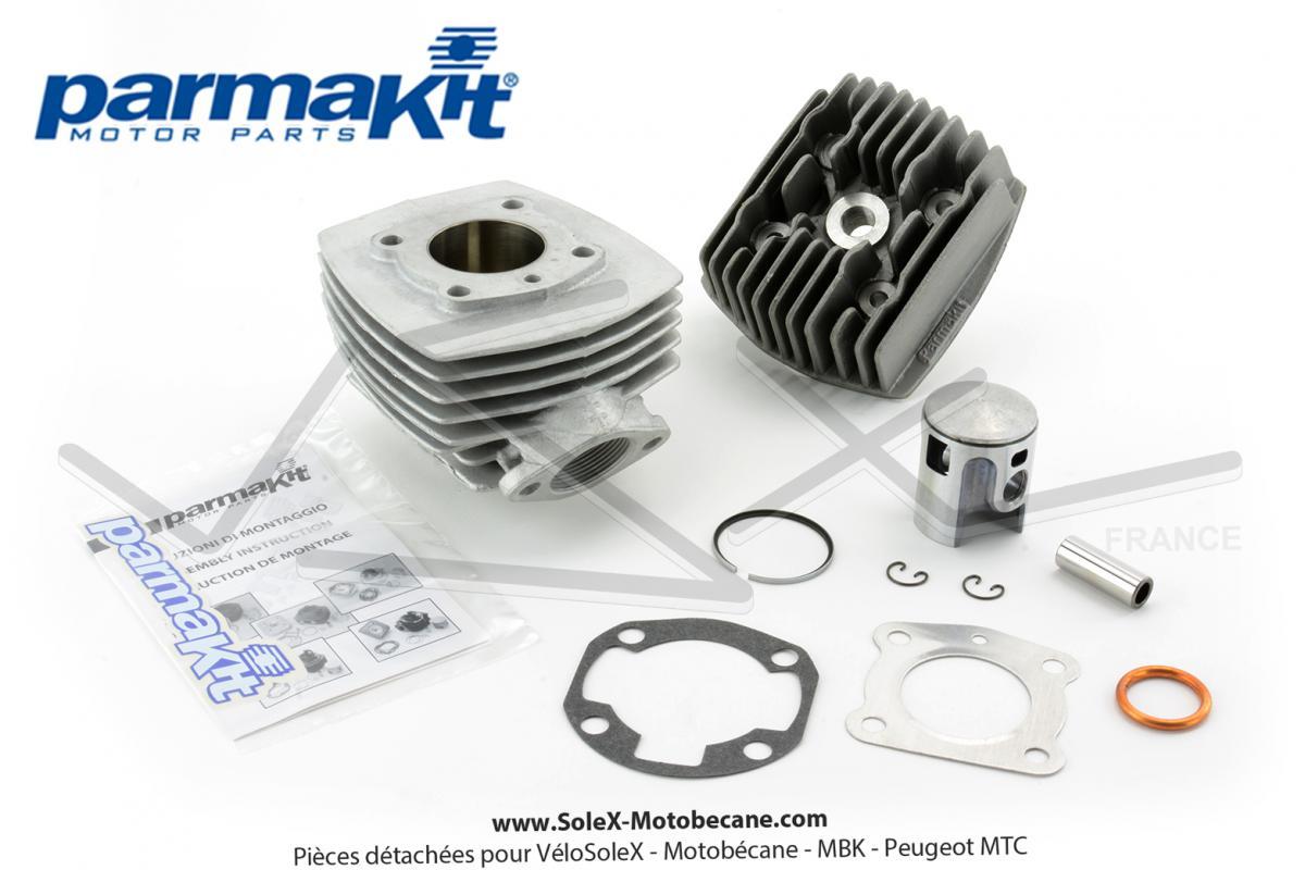 haut moteur kits cylindre piston