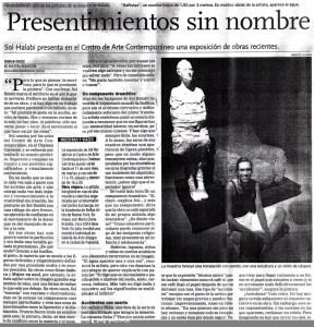 11.-2006-la-voz-del-interior