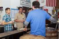 SOLHBC Northville Winery _ Brewing-17