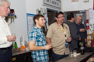 SOLHBC Northville Winery _ Brewing-21