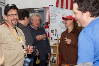 SOLHBC Northville Winery _ Brewing-22