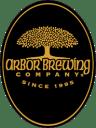 Arbor Brewing Co. Ypsi
