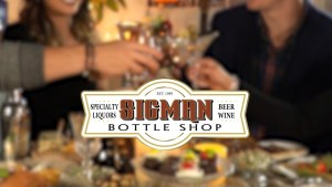 "Solia Releases ""Celebration"" Video for Sigman Bottle Shop"