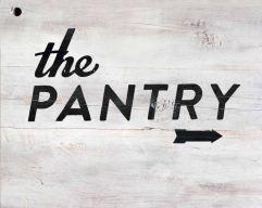 ThePantry