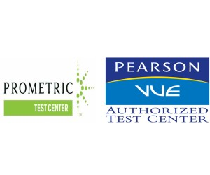 certifications-16