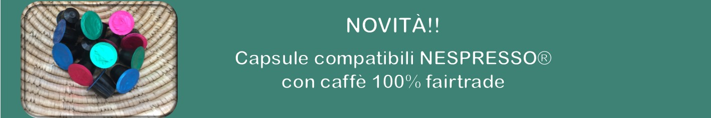 banner-comoatibili