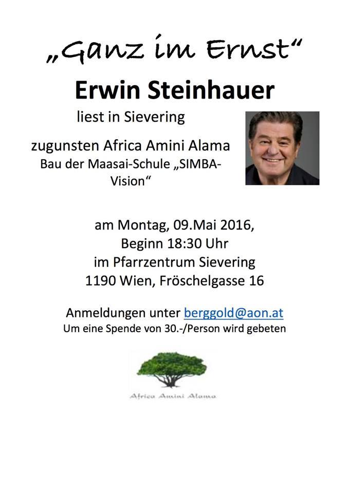AAA-Steinhauer