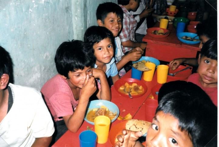 guate 1992 (2)