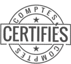 logo-comptes-certifies