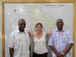 Mali-Juin-2013-03