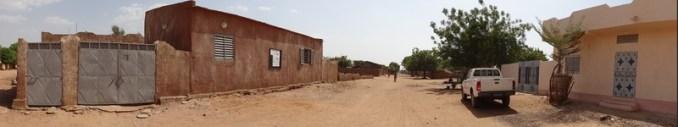 Mali-mai2013-15