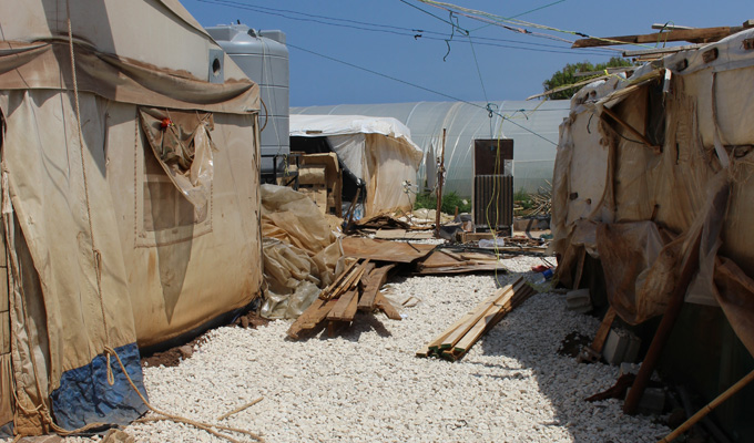 Camp-Liban2