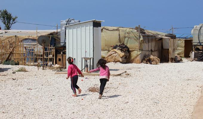 Photo-rfugis-Liban