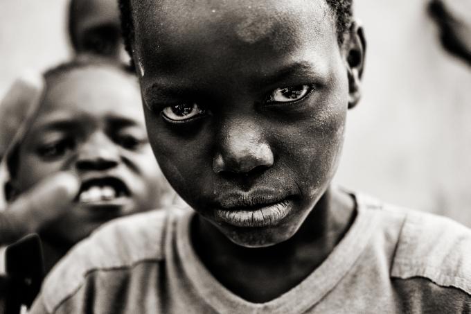 Sud-Soudan-Thomas-Gruel-2016-001