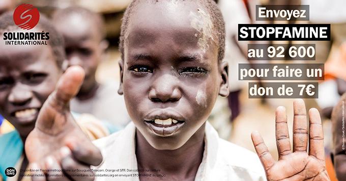 FACEBOOK-Soudan-du-sud-StopFamine