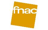 fnac-01