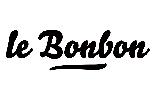 leBonbon-01