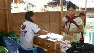 kachin 3