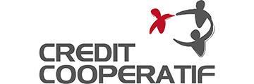 credit cooperatif ethical savings