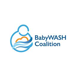 Baby Wash Logo