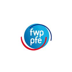logo PFE