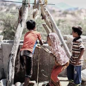 yemen-acces