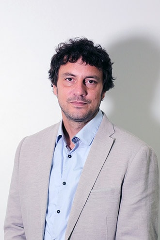 Christophe-Vavasseur