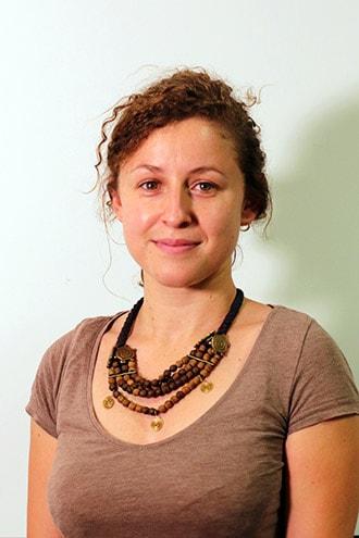 Lisa-Daoud