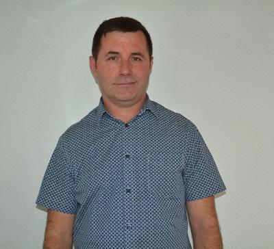 Naser Kasimi