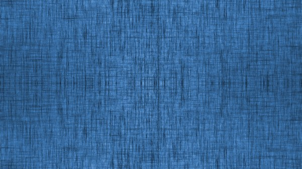 Blue Abstract Noise Free Website Background Image