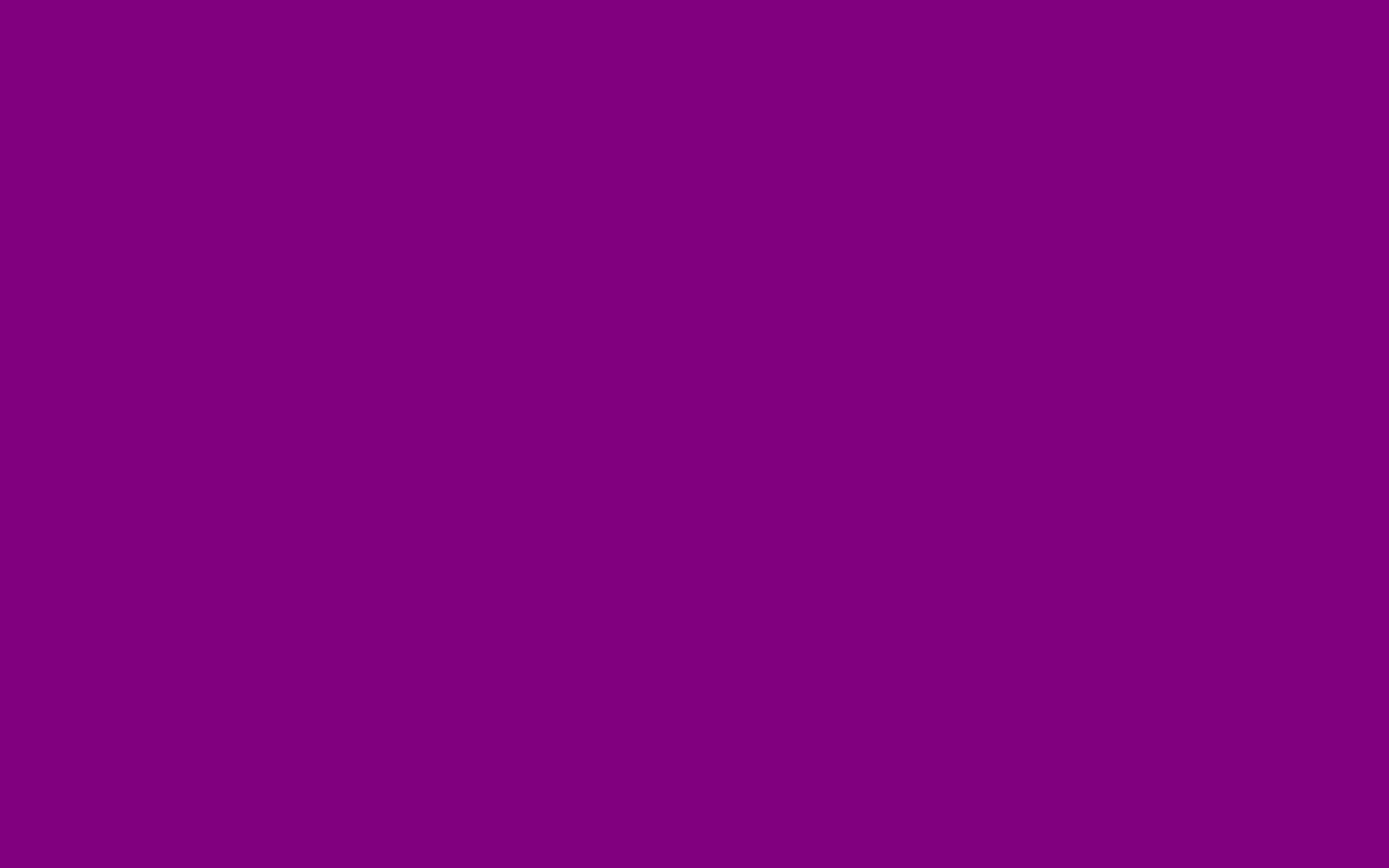 X900 Purple Web Solid Color Background