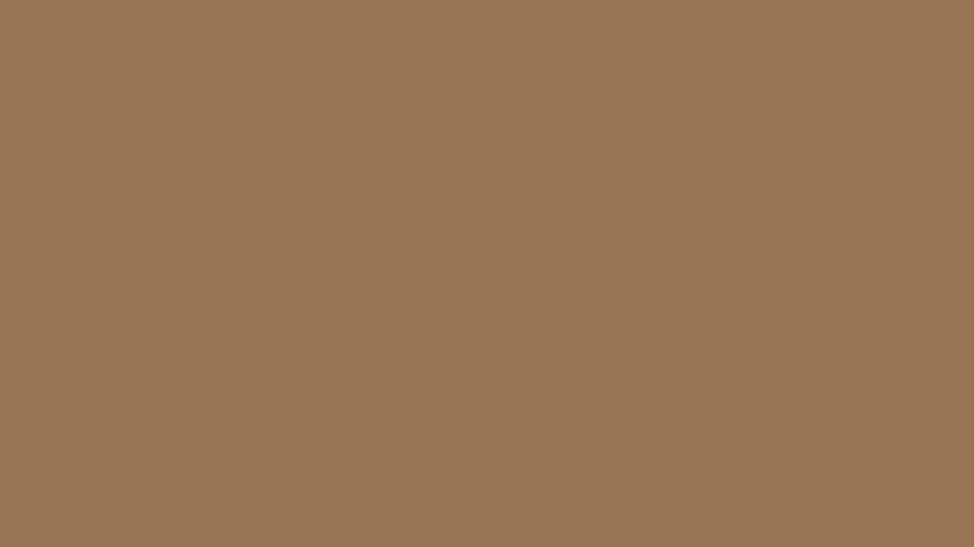 1920x1080 Pale Brown Solid Color Background