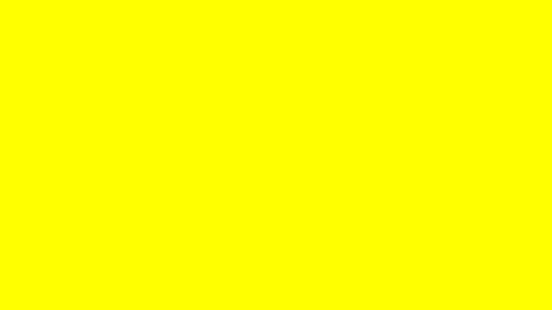 Image result for color yellow