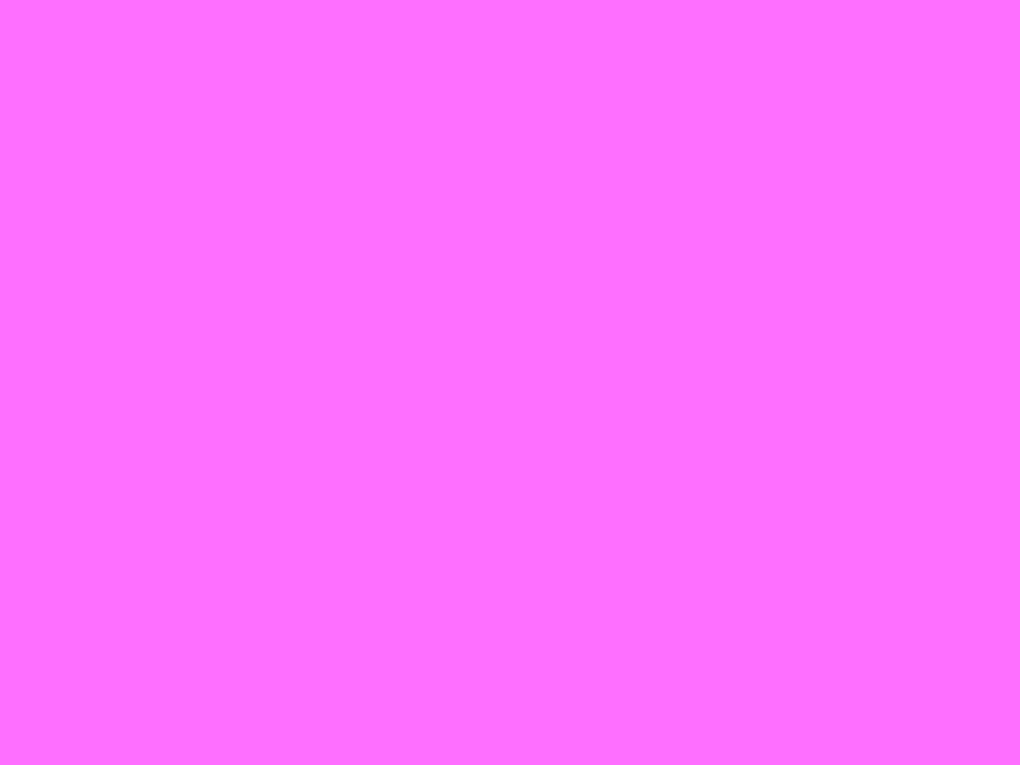 Color Your World Shocking Pink Tourmaline