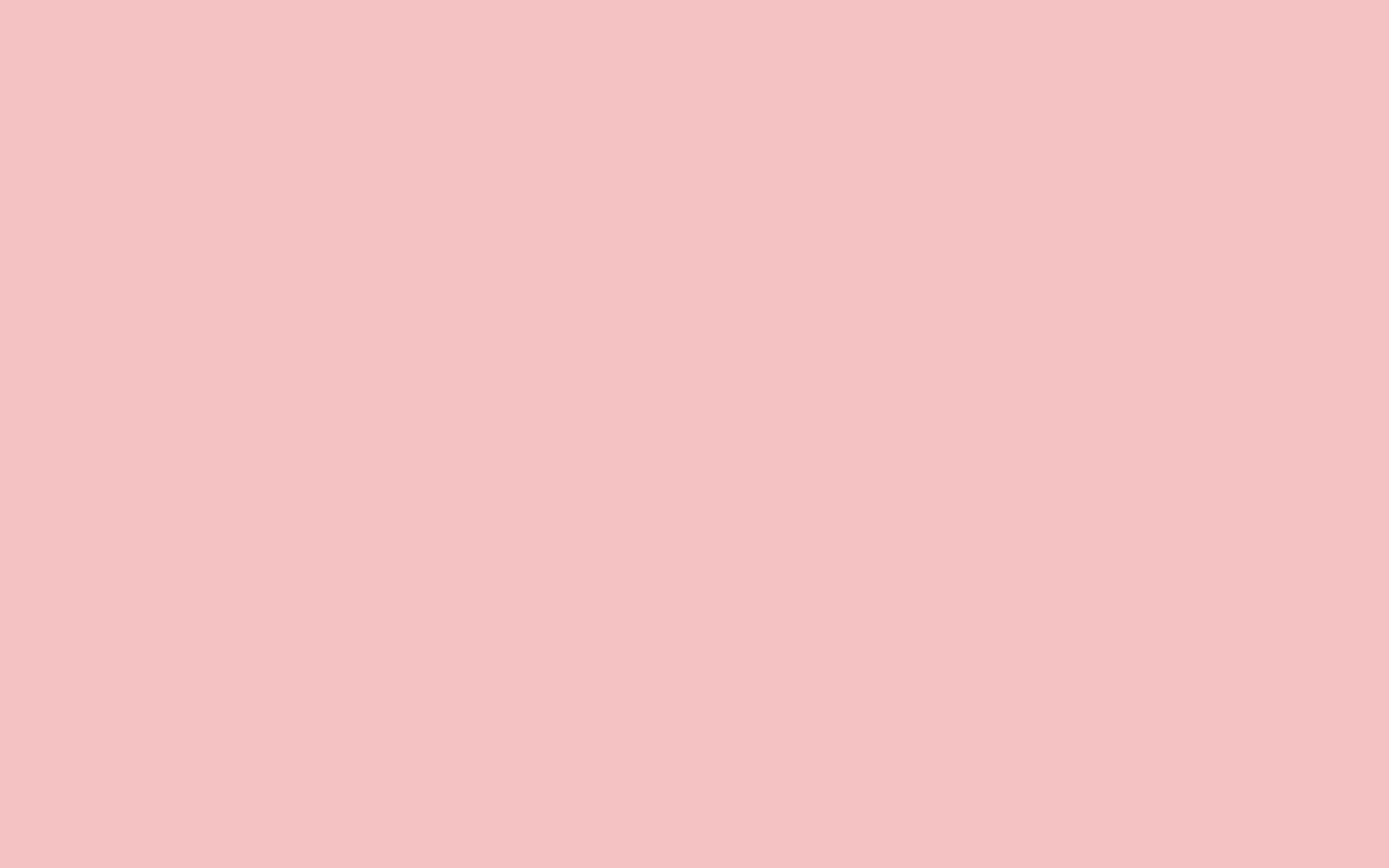 The 29 Decorative Baby Pink Color