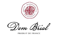 Dom Brial