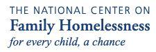 national-center-on-family-homelessness