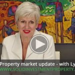Property market update – with Lynne Wilton October 5, 2017