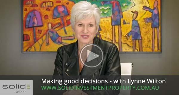 Lynne Wilton vlog October 11, 2017
