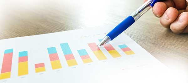 Parliament passes changes to depreciation legislation