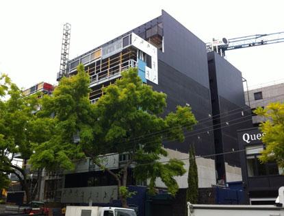 Momentum-Construction-updates-121220141