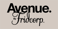 avenue-logo