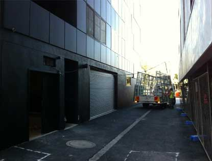 construction-update-momentum-030420153