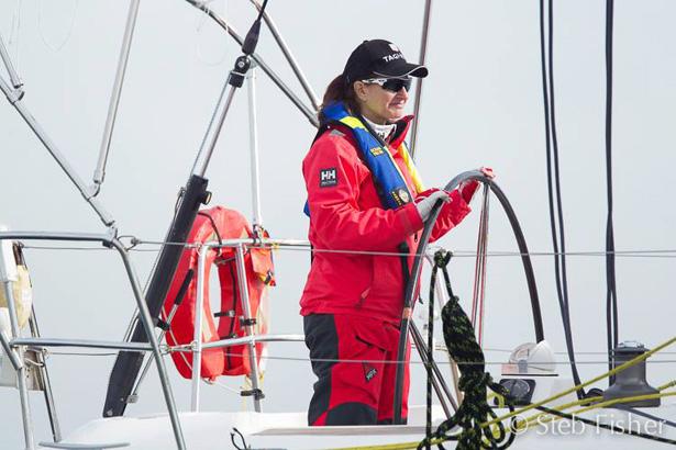 lynne-on-boat-1