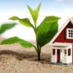 Housing market consolidates recent strong gains